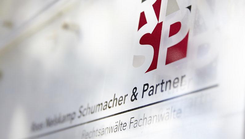 Markenrecht: Doch nicht das beste Netz? – OLG Köln entscheidet im Verfahren des vorläufigen Rechtsschutzes zu Werbekampagne von 1&1
