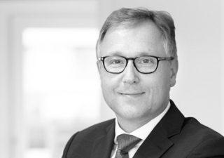Rechtsanwalt Christoph Roos