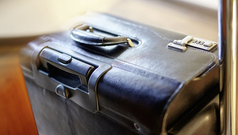 Arbeitsrecht: Urlaubsabgeltungsanspruch zugunsten der Erben