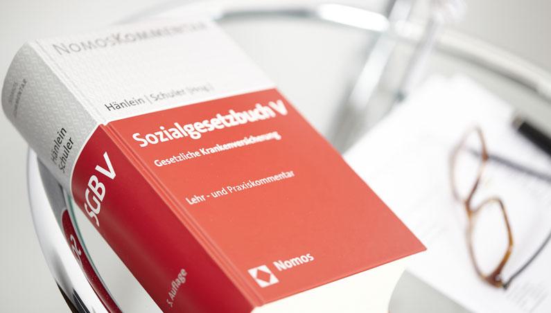 Medizinrecht: OLG Köln präzisiert Behandlungsfehler und notwendige Hygienemaßnahmen