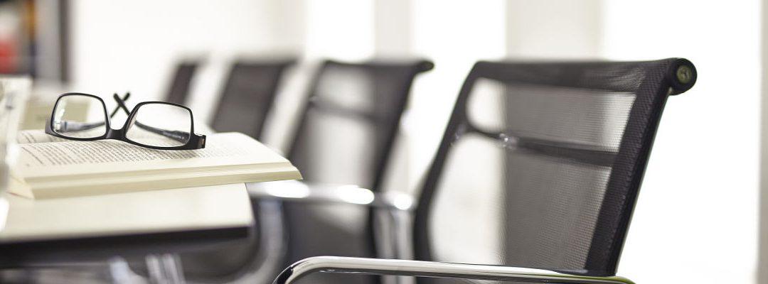 Handelsvertreterrecht: LG bejaht Handelsvertreterverhältnis